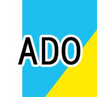 airdo